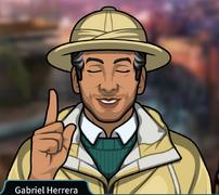 Gabriel Indicando2