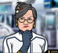 Janis-C296-4-Thinking