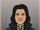Rani Goshwalla