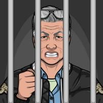 John en prisión(1)