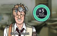 CharlesBonodeIndicio