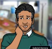 Gabriel Avergonzado2