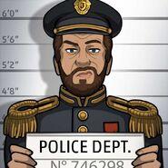 InspectorJaubertMOTPMC228