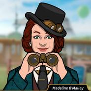 Maddie - Case 186-1