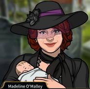 Madeline-Case231-63