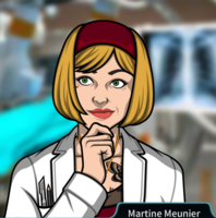 Martine Fantaseando2