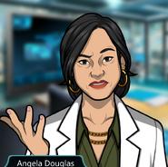 Angela - Case 137-7