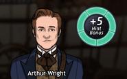 Arthur-Hint-1