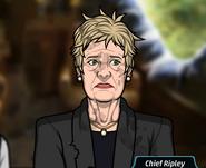 ChiefRipleyInjured2
