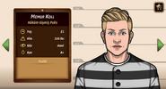 John Koll 2
