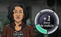 Bono de Carmen