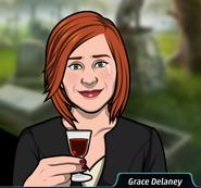 Grace - Case 171-1