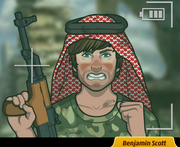 ExtremistBenjaminC12