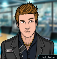 Jack pensando 5
