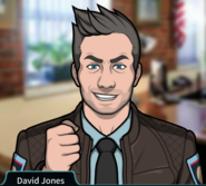 Jones-Case232-10