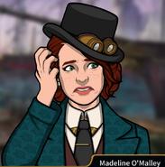 Madeline-Case172-5