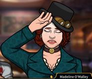 Madeline-Case231-53