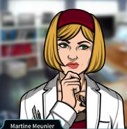 Martine-Case234-7