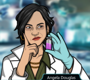 Angela - Case 136-1