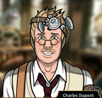 Charles ruborizado5