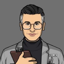 Doctor Henry Liu