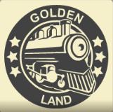 Golden Land