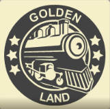Golden Land