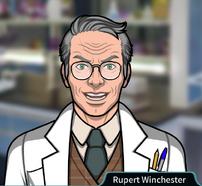 Rupert Confiado3