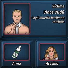 Vince242