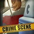 An-elementry-murder