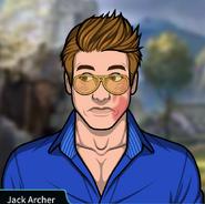 Jack - Case 161-2