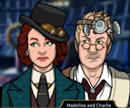 Madeline&Charlie-Case213-4