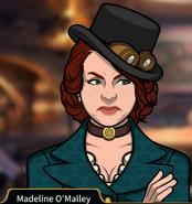 Madeline-Case231-28