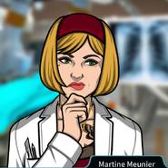 Martine-Case232-5