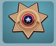 Polis Rozeti