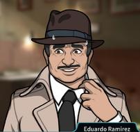 Ramirez Sudandos5 1