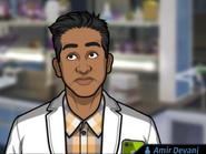 Amir Case264-4