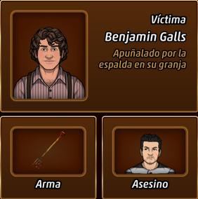 Benjamin198