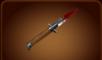 Geçmişin Gizemleri Cinayet Silahı 2