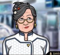 Janis Fantaseando3