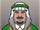 Khalid Souleyman