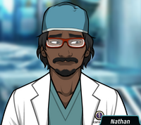 Nathan Triste 2