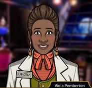 Viola-Case205-1