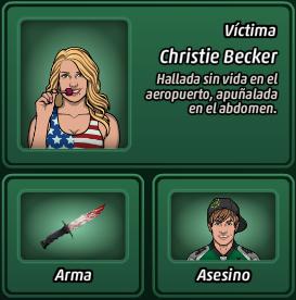 Christie0