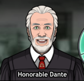 Dante en los Bonos de Indicio