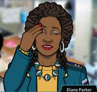 Diane Sin esperanza1