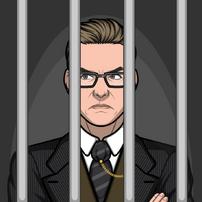 HectorH preso