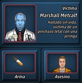 Marshall151