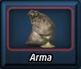 Saco de Arena