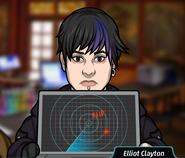 Elliot - Case 168-2